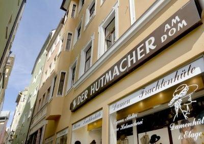 Hutmacher3